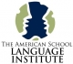 American School Language Institute -  Ingl�s