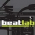 Beatlab - Edici�n de Video y Mezcla de Im�genes