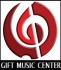 Gift Music Center - Clases de Piano