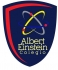Albert Einstein School - Primaria