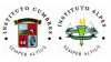 Instituto Alpes Cumbres - Primaria
