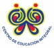 Centro de Educaci�n Integral - Kinder