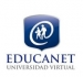 Educanet - Mercadot�cnia