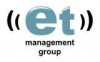 ET Management Group - Modelaje Profesional