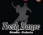 Fresh Dance Studio - Jazz