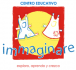 Centro Educativo Immaginare - Maternal
