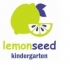 Lemonseed Kindergarten - Kinder