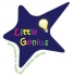 Little Genius - Talleres de Inteligencias M�ltiples