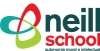 Neill School - Kinder