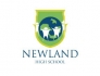 Newland School - Secundaria