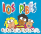 Los Pibes - Guarder�a