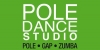 Pole Dance Studio - Zumba