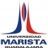 Universidad Marista de Guadalajara - Preparatoria