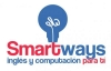 Smartways - Go-Kids