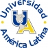 Universidad Am�rica Latina - Contadur�a P�blica